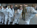 Norwegian Army Documentary - Special Forces Girls for Norway [Jenter for Norge] 2/2