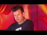 Tomorrowland Belgium 2017 Paul Oakenfold