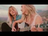 Музыка из рекламы H&ampM Loves Coachella 2017