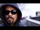 Ice T - Behind The Music