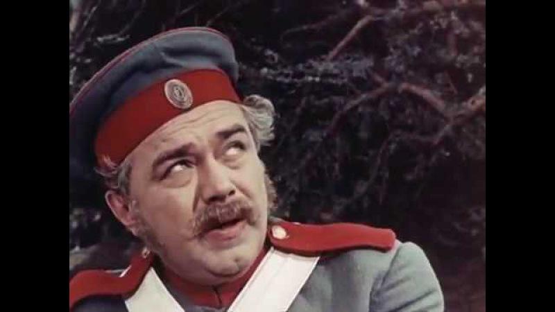 Марья-искусница (1959) фильм-сказка