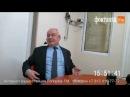 Народный артист России, Николай Буров в гостях у программы Джентльменский Набор
