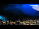 Bart Claessen &amp Dave Schiemann - Madness (I prefer this mix)