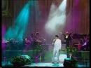 Сергей Захаров -- «Юбилейный концерт» (часть 3)