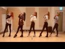 ЛУЧШИЕ ТАНЦЫ ЮТУБА BEST DANCE OF YOUTUBE