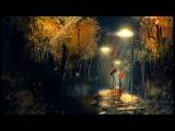 Beat Therapy- Part 2 Trip HopHip Hop &amp Soul