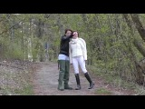 Preview Jenny&ampMaria Wading in Waders Flughafensee