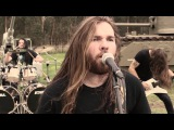 MASON - Warhead (Official Video)