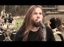 MASON Warhead Official Video