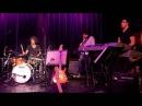 David Fiuczynski Jojo Mayer and Planet MicroJam @ Berklee College of Music
