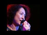 Сольный концерт Раисы Саед-Шах