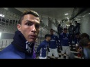 Cristiano Ronaldo vs Celta Vigo (Home) 18/01/2017 HD 1080i by SH10