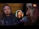 Гражданская Оборона концерт и интервью в Киеве 6.05.2003