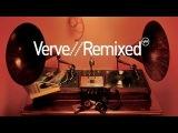 Sarah Vaughan -- Peter Gunn (Maz Sedgley Remix) (2005)