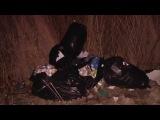 В Анапе нарушителей экологии ждут штрафы от 2 до 100 тысяч рублей