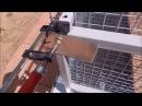 Инструкция по сборке. Клетка маточная с откормом ремонтом пристеночная