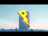 DJ Snake &amp Justin Bieber - Let Me Love You (R3hab Remix)
