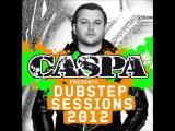 Caspa's Continuous DJ Mix