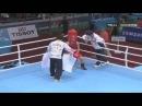 Mary Kom wins Gold