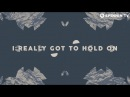 MOGUAI ft. CHEAT CODES - Hold On (Alle Farben Remix) [Official Lyric Video]