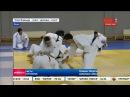 СпортКоманда - мастер-классы дзюдо в Сочи, бокс в Москве