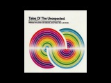 Art Of Trance - Tales Of The Unexpected (CD2)