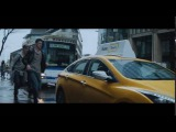 Музыка из рекламы Яндекс.Такси