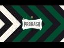 Proraso at Pitti Immagine Uomo 86