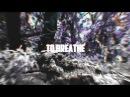 Killstation - animalia, lyric video, s1lence prod.