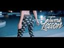 Dj Battle Ft Lexy Panterra Twerk Lesson 4K Re Upload after 20 M views on lexy's Channel
