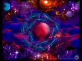 Resistance D - Cosmic Love