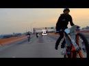 Veil Of Light – Soul In Ethanol Official Video
