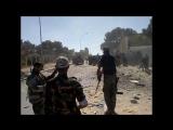 Снайпер убил террориста ¦ Сирия , Война
