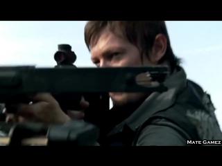 Daryl_Dixon