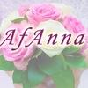 ★AfAnna★ Элементы женского гардероба