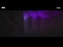 Doddy - Dragoste Toxica - Videoclip
