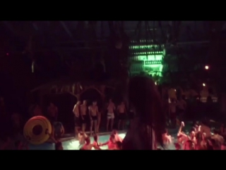 natali_pytsan video #dreamnight