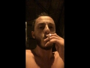 Даваите курить в месте