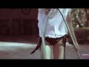 Sexy Car Wash 16 - Sexy Girls Car Wash | Briana Love, Brianna Banks, Brianna Beach, Brianna Love, Bridgette B 2017