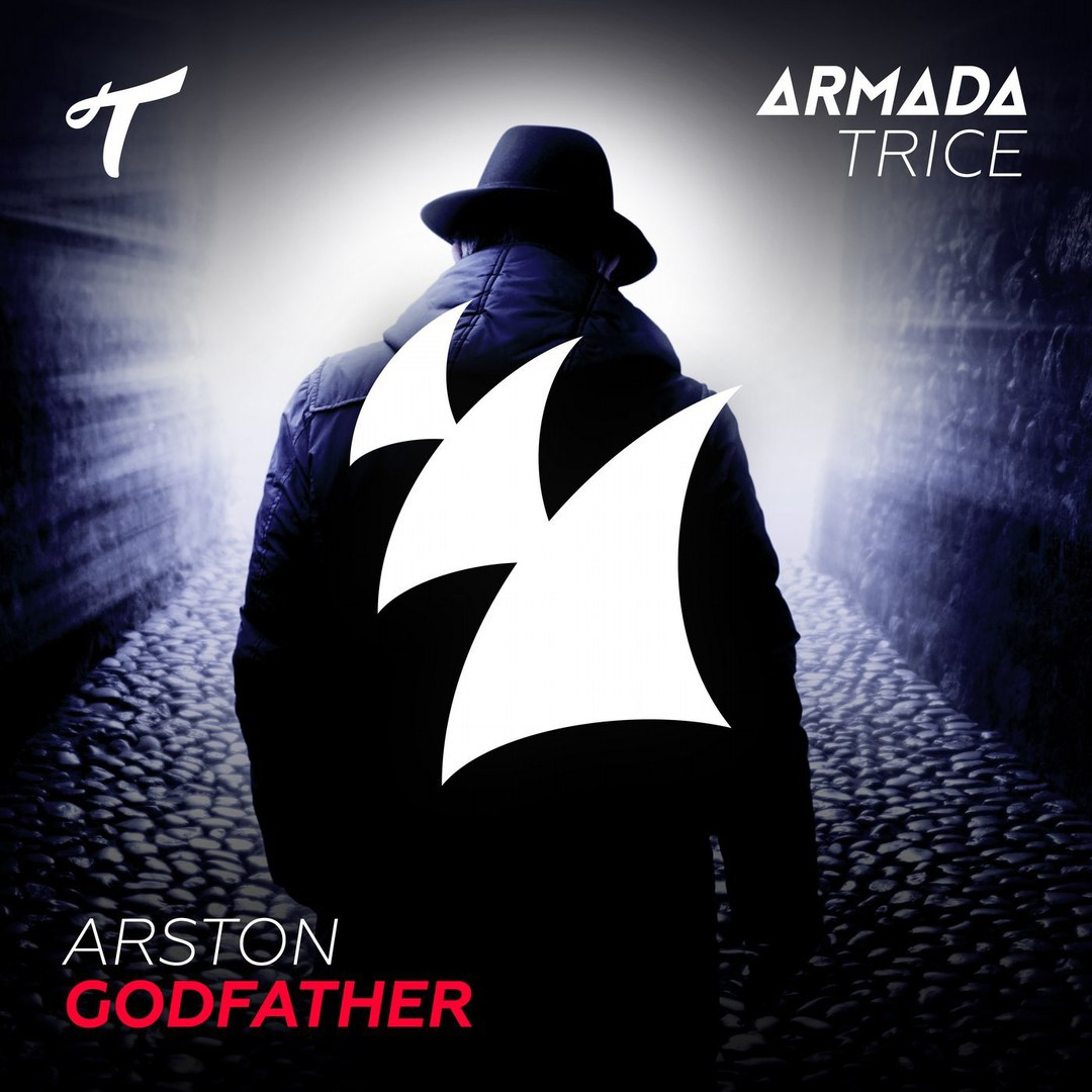 Arston - Godfather (Extended Mix)