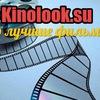 Фильмы 2016   Мультфильмы   Сериалы kinolook.su