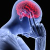 Телепсихолог | Здоровая психология