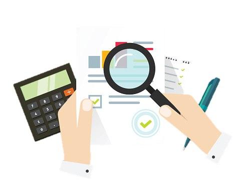 Плеханова курсы бухгалтерии регистрация в налоговой ип i