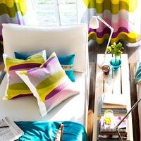 Стильный текстиль или Уют в деталях