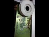 Мультимедиа Microlab PR02 сгоревшая микросхема усилитель мощности звука LM4766