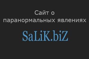 Приєднуйтесь! Amazon Hiring Event — Kyiv/Lviv з 19 по 23 лютого | DOU