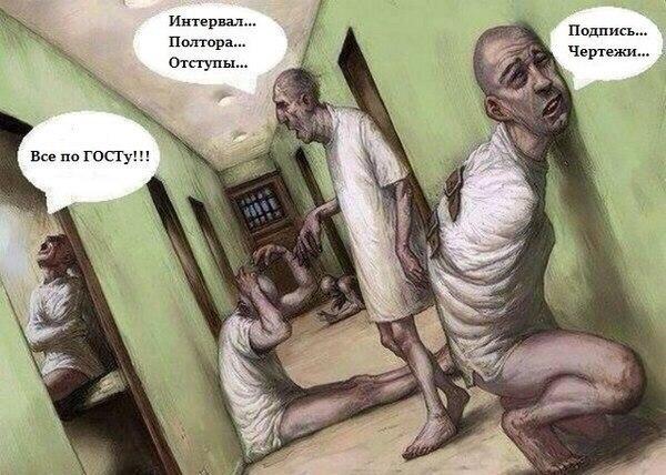 Курсовая/Диплом