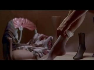 НОВЫЙ клип группы 'Любэ' 'Дуся-агрегат' (Меняйлов)_HIGH