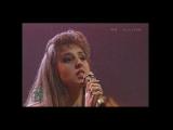 Пусть будет так - Наталья Сенчукова 1994