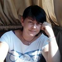 Ксения Кривоносова